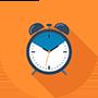 Gagnez du temps | Management commercial