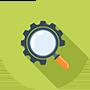 Mise en place et évaluation des process commerciaux | Management commercial